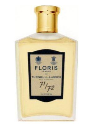 Turnbull & Asser 71/72 Floris