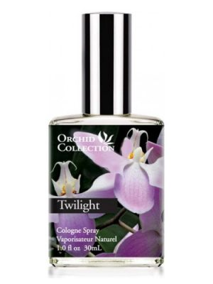 Twilight Orchid Demeter Fragrance