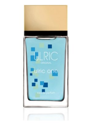 Ulric One Atelier Ulric Fragrances