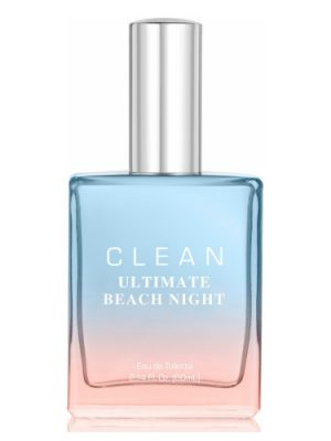 Ultimate Beach Night Clean