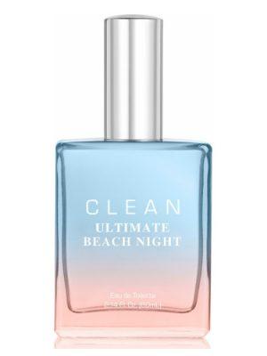 Ultimate Beach Night Clean