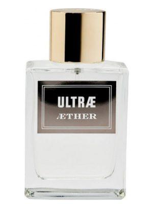 Ultrae Aether