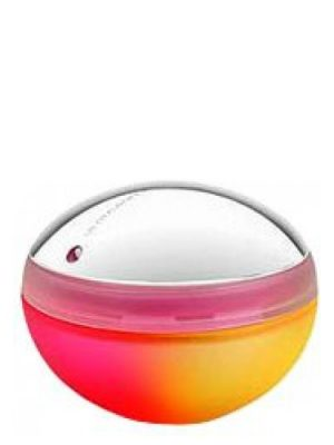 Ultraviolet Colours of Summer Paco Rabanne