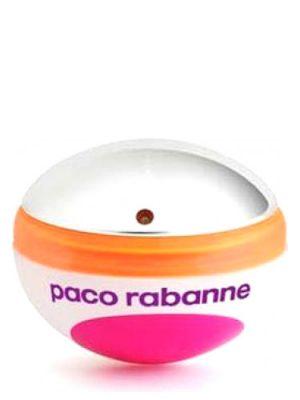 Ultraviolet Summer Pop Paco Rabanne