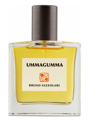 Ummagumma Bruno Fazzolari