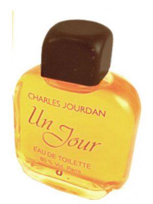 Un Jour Charles Jourdan