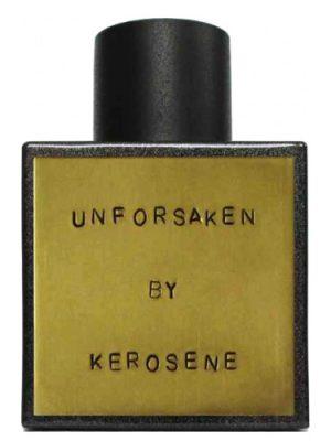 Unforsaken Kerosene