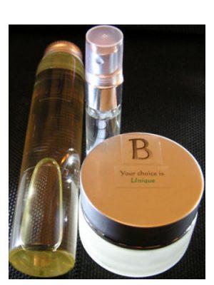 Unique B Fragrances