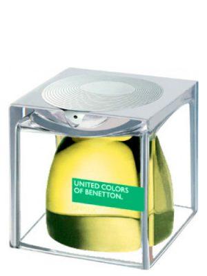 United Colors of Benetton Unisex Benetton