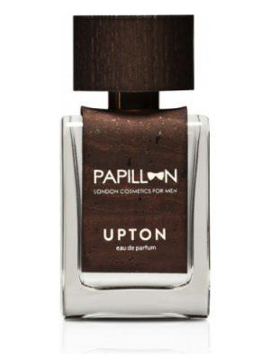Upton Papillon