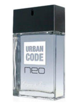 Urban Code Neo L'acqua Di Fiori