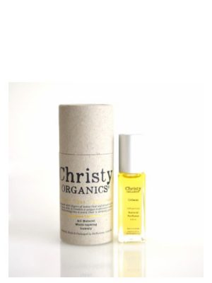 Urbane Christy Organics