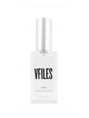 VFiles Femme VFiles