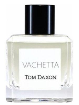 Vachetta Tom Daxon