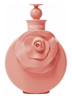 Valentina Blush Valentino