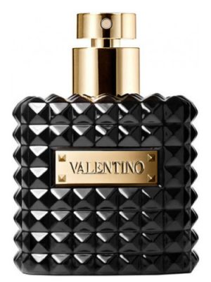 Valentino Donna Noir Absolu Valentino
