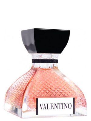 Valentino Eau de Parfum Valentino