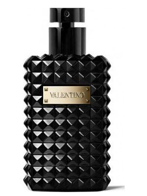 Valentino Noir Absolu Oud Essence Valentino