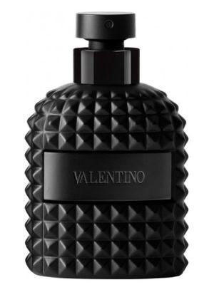 Valentino Uomo 2015 Valentino