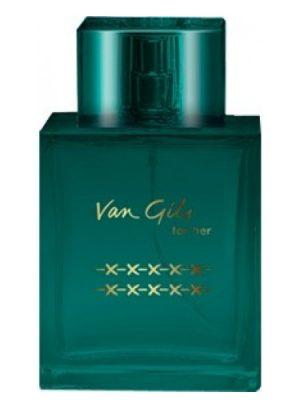 Van Gils For Her Van Gils