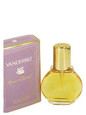 Vanderbilt Gloria Vanderbilt