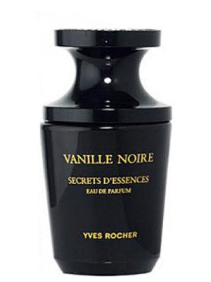 Vanile Noire Eau de Parfum Yves Rocher
