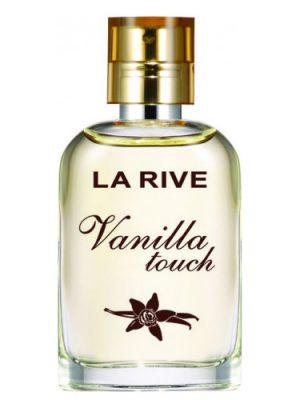 Vanilla Touch La Rive