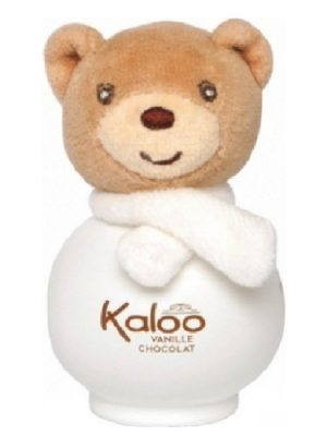 Vanille Chocolat Kaloo