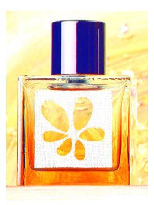 Vanille Fleur M. Micallef