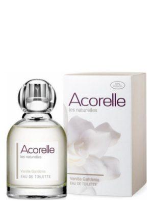 Vanille Gardenia Acorelle