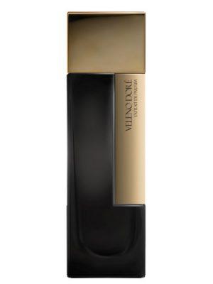 Veleno Doré Laurent Mazzone Parfums
