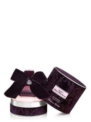 Velvet Amber Blackberry Victoria's Secret