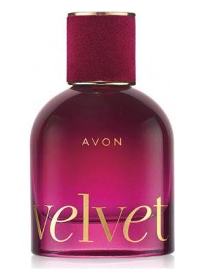 Velvet Avon
