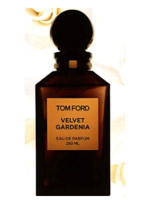 Velvet Gardenia Tom Ford