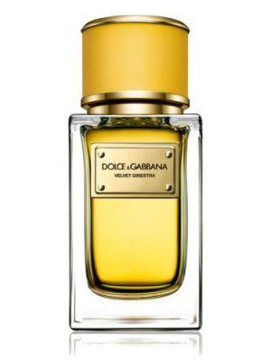 Velvet Ginestra Dolce&Gabbana