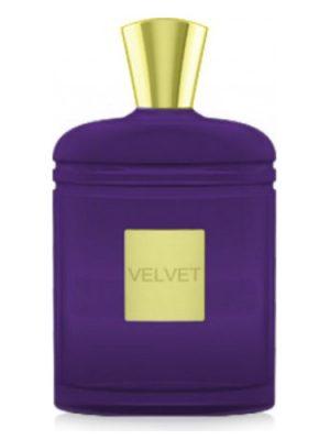 Velvet MPF