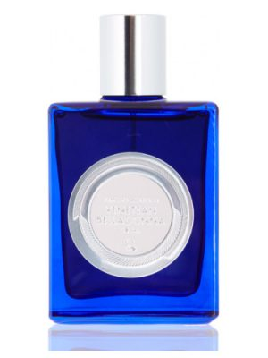 Venetian Belladonna Parfums Quartana