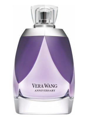 Vera Wang Anniversary Vera Wang