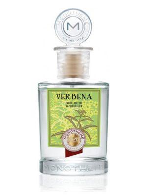 Verbena Monotheme Fine Fragrances Venezia