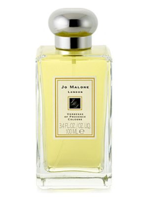 Verbenas of Provence Jo Malone London