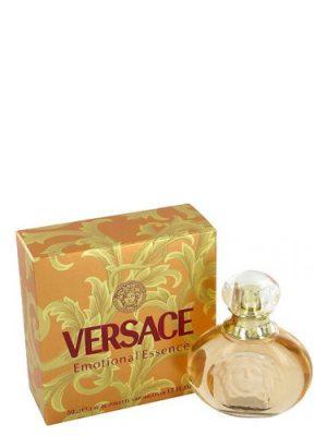Versace Essence Emotional Versace