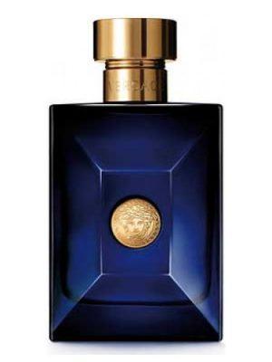Versace Pour Homme Dylan Blue Versace