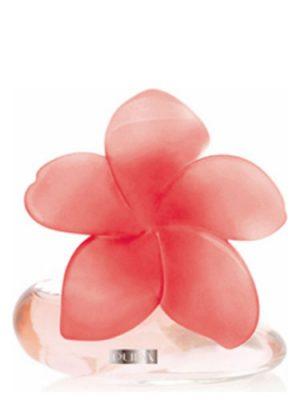Very Flower Fiore di Tahiti Pupa