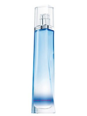 Very Irresistible Givenchy Edition Croisiere Givenchy