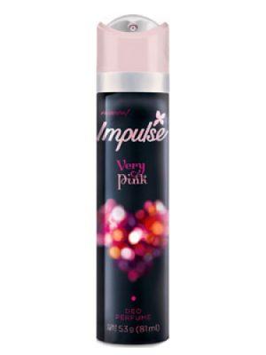 Very Pink Impulse