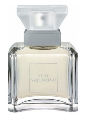 Very Valentino Valentino