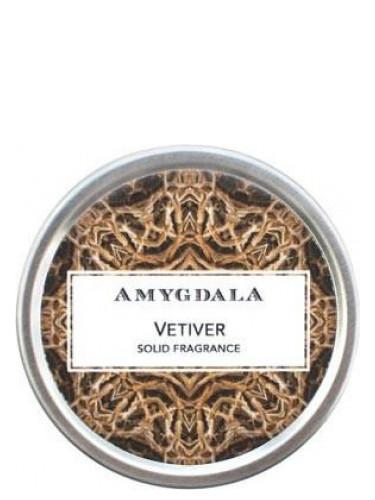 Vetiver Amygdala