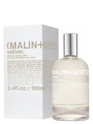 Vetiver Malin+Goetz