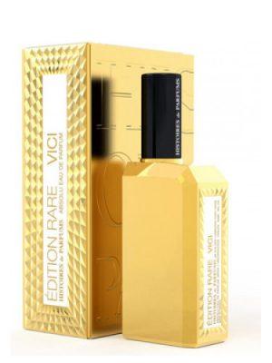 Vici Histoires de Parfums