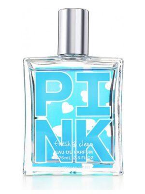 Victoria's Secret Pink Fresh & Clean Victoria's Secret